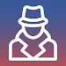 Download Who Viewed My Facebook Profile - Stalkers Visitors 4.1.3 APK