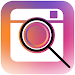 Download Who Viewed My Profile For Instagram 1.0 APK