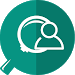 Download Whats Tracker - Who Visit My Profile? -for WhatsApp 3.0 APK