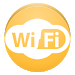 Download WiFi/3G Switcher 1.4 APK