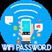 Download WiFi Password Hacker Prank 3.0 APK