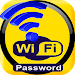 Download WiFi Password Hacker Prank 1.0 APK