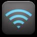 Download WiFi Settings (dns,ip,gateway) 1.3.4 APK