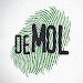 Download Wie is de Mol? 3.3.1 APK