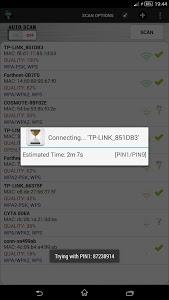 Download Wifi WPS Unlocker 2.3.1 APK