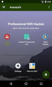 Download Wifi Hacker Password Pro Simulator Prank 1 5 Apk