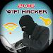 Download Wifi Hacker Password Simulated 1.9 APK