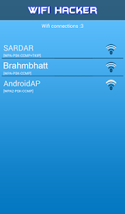 Download Wifi Hacker Password Simulated 1 9 Apk Downloadapk Net
