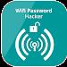 Download Wifi Password Hacker prank 1.2 APK