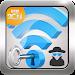 Download Wifi Password Simulator 4.4 APK
