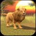 Download Wild Lion Simulator 3D 2.0 APK