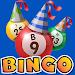 Download Wild Party Bingo FREE social 1.3.15 APK