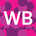 Download Wildberries 2.2.3000 APK