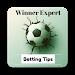 Download Winner Expert Betting Tips 1.10 APK