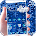 Download Winter snow Theme snow xmas 1.1.1 APK