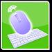 Download Wireless Mouse Keyboard 1.35 APK
