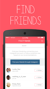 Download Wishbone - Compare Anything 5.4.10 APK