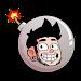 Download Wismichu Botones 1.0 APK