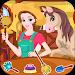 Download Woman Farmer Clean Up 1.0.6 APK
