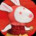 Download Wonderland AR 2.1.1 APK