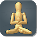 Download WoodenMan - Drawing Mannequin 1.1 APK
