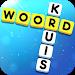 Download Woord Kruis 1.0.60 APK