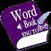 Download Word Book English to Hindi 4.0 APK