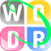 Download Word Country: Words in a word game 1.4 APK