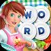 Download Word Kitchen - Tasty Words 1.3 APK