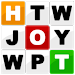 Download Word Maze 1.0.4 APK