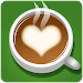 Download Word Mocha 1.0.13 APK