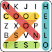 Download Word Search - Connect Letters for free 1.8 APK