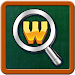 Download Word Search Unlimited 2.4.3 APK