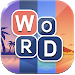 Download Word Town: Search, find & crush in crossword games 1.5.1 APK