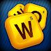 Download Words With Friends - español 6.0.4 APK
