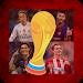Download World Cup 2018 Quiz 1.1 APK