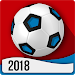 Download World Cup 2018 Russia Jalvasco 1.2.7 APK