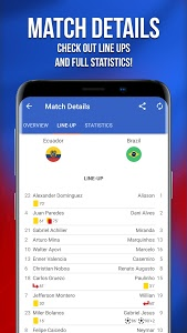 Download World Cup 2018 Russia Jalvasco 1.2.7 APK
