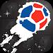 Download World Football Calendar 2018: News, teams, results 1.1838 APK