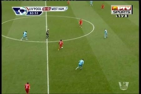 Download World Football Matches Live HD 1.1 APK