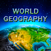 Download World Geography - Quiz Game 1.2.109 APK