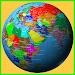 Download World Map 8.0.0 APK