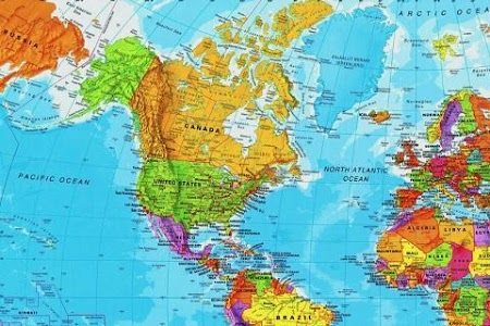 Download world map 800 apk downloadapk download world map 800 apk gumiabroncs Image collections