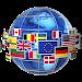 Download World Map 1.0.1.82 APK