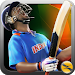 Download T20 Cricket Champions 3D 1.0.85 APK