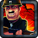 Download World War 2 - WW2 1.3.6 APK