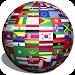 Download World Currency exchange rates 7.0.1 APK