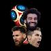 Download Worldcup Game Mohamed Salah 2018 3 APK