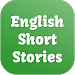 Download Classical English Stories Offline 1.2.1 APK