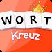 Download Wort Kreuz - Guru 1.0.10 APK